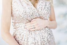 Maternity wear Xx