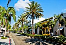 Beverly Hills in a nutshell! Best ever! / by Penelope Bianchi