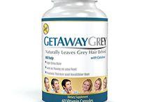 GetAwayGrey-UK / GetAwayGrey-UK