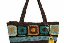Сумки/Bags