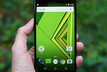 10 Recently popular smart phone which reduces their cost, know about features and Current Price