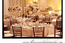 Mahogany Chiavari Chairs Wedding / mahogany chiavari chairs