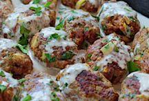 Yummy Recipes (Kosher)