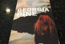Georgia Pine Readers / Where does Georgia Pine live in your world..  http://www.amazon.com/dp/B00T270L88
