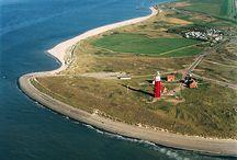 Texel / Texel ons eiland!