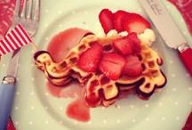 yummy sweet
