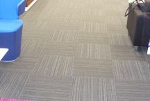 Codec Inspiration / Codec is a BREEAM A+ Rated heavy contract loop pile carpet tile available in 6 colourways with a 10 year warranty. This product is suitable for Commercial, Education, Health and Retail markets and also as a total recycled content of up to 50%.