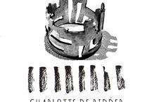 Charlotte de rider