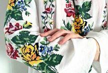 Iatraditionala.ro / My love, my work- handmade traditional items.