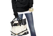My Style- Stitchfix / Fashion / by Lindsay Fleming