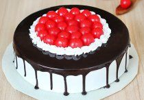 Cakes delivery online in Ajmer