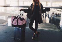 Fotos aeropuerto