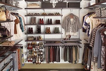 Home-clothes