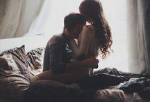 Amor*-*