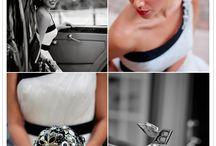 Bride: Toni 9.22