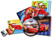 Cars Birthday Party Ideas, Decorations, and Supplies / Cars Party Supplies from www.HardToFindPartySupplies.com, where we specialize in rare, discontinued, and hard to find party supplies. We also carry several of the more recent party lines.