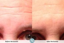 Nerium Delirium / If you'd like to contact me about this amazing product, go to www.carolynlee.nerium.com.  If you don't know about it...you need to.