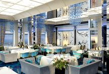 Ресторан Мечтая о море