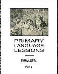 Language Arts / by Maren Q