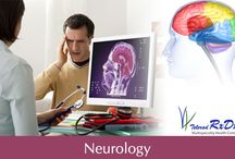 Neurologist Consultants and Services at Telerad RxDx - Whitefield, Bangalore / Neurologist consultants and services for neurology and Tele-neurology by Specialist Doctors at Telerad RxDx. Call us today for Appointment +91-80-49261111 Visit Us http://www.rxdx.in/services/neurology/
