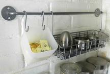 kuchyň-doplňky