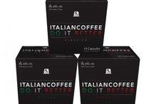 Do it Better Coffee