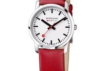 Relógios Show
