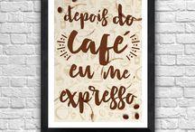Café♡