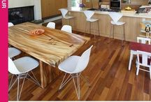 Forever Home Renovation Inspiration