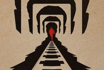 The Commuter (2018) Full Movie / Watch The Commuter (2018) Full Movie Streaming HD Watch The Commuter (2018) Full Movie HD Free Download Watch The Commuter (2018) FULL Movie Online Streaming Free HD 1080px The Commuter (2018) Full Movie Watch Online Free|Putlocker Megashare-Watch The Commuter (2018)  Full Movie Online Free Watch The Commuter (2018) Full Movie HD DVD