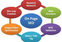 Off And On Page SEO Optimization And Analysis Services / Best Off And On Page SEO Optimization Analysis Service Company For Ahmedabad, India, Mumbai, Delhi, UK, USA, Australia, Dubai.  http://www.seoservices-companyindia.com/off-Onpage-seo-services.html