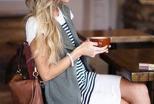blondes / Блондинки