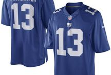 New York Giants - Pro Image Sports: Mall of America