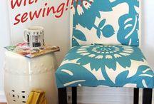 furniture revamp