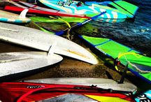 activitats nàutiques /nautical / #ametllademar #ametllamar #terresdelebre #tarragona #catalunya #catalogne #cataluña #catalonia #pesca #fishing #pêche #platja #playa #plage #beach #estiu #verano #été #summer #sun #vacances #vacaciones #holiday #traveling #viajes #travel #visit #eatheword #vamosdeviaje #voyage #escapadas #experiences #traveller #food #gastronomia #gastronomy # happyholidays #mediterrani #mediterraneo #mediterranean #visiting #vacation #trip #tourism #tourist
