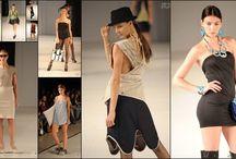 Designer Look BA