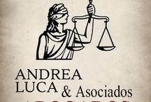 Abogado Laboral Madrid / ABOGADOS MADRID BUFETE DE ABOGADOS MADRID ANDREA LUCA & ASOCIADOS DERECHO DE LA CONSTRUCCIÓN DERECHO CIVIL DERECHO LABORAL DERECHO ADMINISTRATIVO DERECHO DE FAMILIA DERECHO PENAL URBANISMO ASESORÍA FISCAL Y CONTABLE