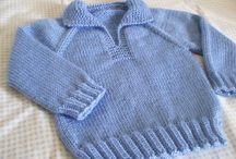 tricozinho.