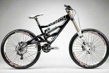 All About Mountain Bike  / All About Bike in my Dream