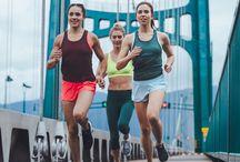 body building training photo ideas