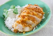 Food - Chicken/Turkey