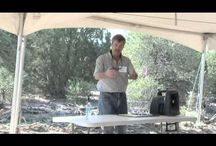Biomass Field Day / by Utah State University Extension