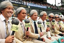 One Day International Cricket Dress Up