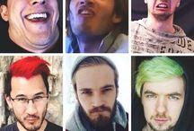 Holy YouTube