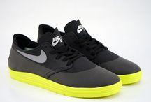 Nike sb-s