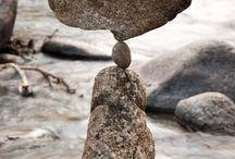 stonebalancing