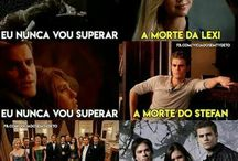 TVD/TO
