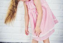 Sukienki  dress