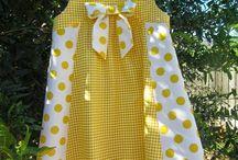 sewing patterns girls