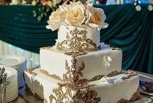 Exklusive Torten für Hochzeit / Sind Sie auf der Suche nach Exklusiver Torte für Ihre Hochzeit?  Dann sind Sie hier genau richtig!  Auf Moderne Hochzeit finden Sie Anbieter bundesweit für deutsche Hochzeiten im Bereich Exklusive Torten.